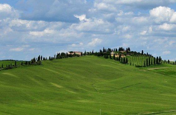 _Tuscany7a